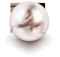 perle-meditation-2