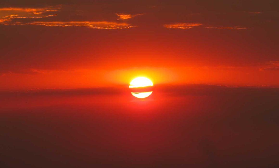 Mindfulness - Soleil en soi perle intérieure champs sur marne